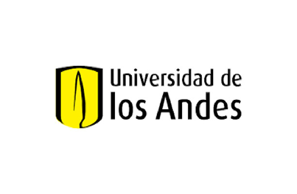 University of Los Andes