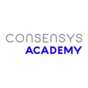 ConsenSysAcademy