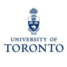UoT, university of toranto
