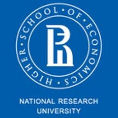 National Research University/HSE