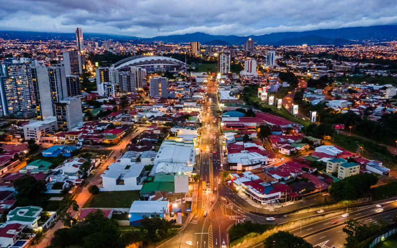CINDE attracts top companies to Costa Rica with a highly skilled workforce