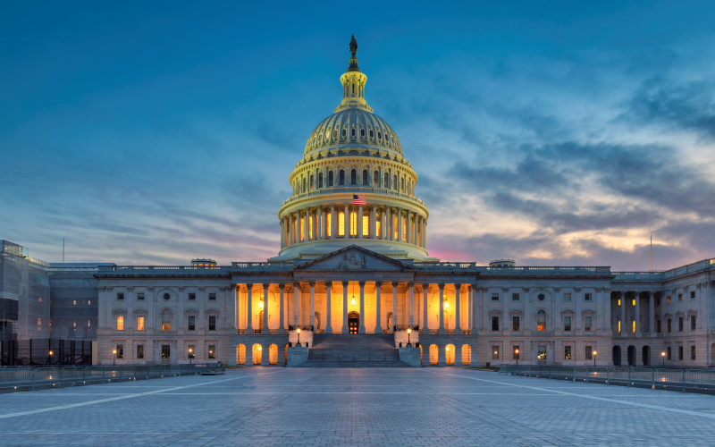 Crash Course on Digital Transformation and Reskilling for Federal Agencies