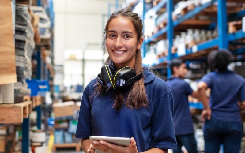 The Impact of Labor Market Trends on Skill Development in Latin America